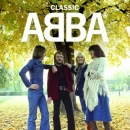 ABBA - Classic: Masters Collection