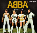 ABBA - Collected (Dig)