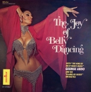 ABDO, GEORGE - JOY OF BELLY DANCING