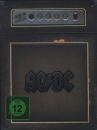 AC/DC - Backtracks (W/DVD) (Box)
