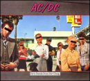 AC/DC - DIRTY DEEDS DONE DIRT CHEAP (RMST) (DLX)