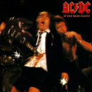 AC/DC - IF YOU WANT BLOOD..=REMAS