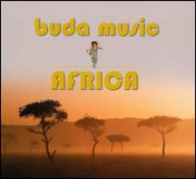 Africa / Various (Dig) - Africa / Various (Dig)