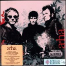 A-HA - Analogue (Bonus Tracks) (Eng) (Enh)