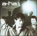 A-HA - Definitive Singles Collection (Enh)