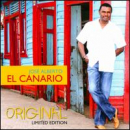 ALBERTO, JOSE - ORIGINAL -LTD-
