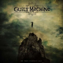LUCASSEN, ARJEN -GUILT MA - ON THIS.. -DELUXE-