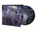 ARMORED SAINT - PUNCHING THE SKY-CD+DVD-