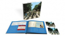 BEATLES - ABBEY ROAD -BOX SET-