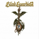 BLIND GUARDIAN - IMAGINATIONS FROM THE OTHER SIDE / 25TH ANNIVERSARY EDITION