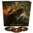 BLIND GUARDIAN TWILIGHT O - LEGACY OF THE.. -LTD-