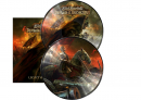 BLIND GUARDIAN TWILIGHT O - LEGACY OF THE DARK.. -PD-