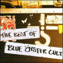 BLUE OYSTER CULT - BEST OF