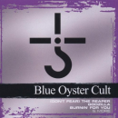 BLUE OYSTER CULT - COLLECTIONS