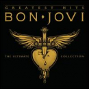 BON JOVI - Bon Jovi Greatest Hits (DLX)