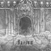 BURZUM - From the Depths of Darkness (Dig)