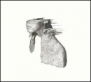COLDPLAY - A RUSH OF BLOOD TO..-11TR