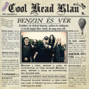 Cool Head Clan - BENZIN ÉS VÉR