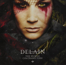 DELAIN - HUMAN CONTRADICTION (JPN)