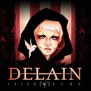 DELAIN - INTERLUDE (W/DVD)