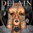 DELAIN - MOONBATHER