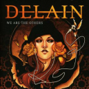 DELAIN - WE ARE THE OTHERS (ARG)