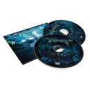 DRAGONFORCE - IN THE LINE OF.. -CD+DVD-