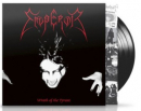 EMPEROR - WRATH OF THE TYRANT -REISSUE-