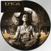 EPICA - DESIGN YOUR.. -LTD-
