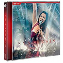 EVANESCENCE - SYNTHESIS -DVD+CD/LIVE-