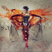 EVANESCENCE - SYNTHESIS -DIGI-