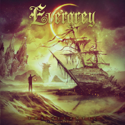 EVERGREY - ATLANTIC -COLL. ED-