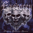 EVERGREY - SOLITUDE,.. -DIGI-