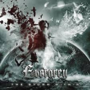 EVERGREY - STORM WITHIN