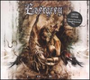 EVERGREY - TORN (LTD)