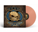 FIVE FINGER DEATH PUNCH - A DECADE OF DESTRUCTION VOL. 2 COLOURED VINYL
