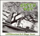 GREEN DAY - 1039/Smoothed Out Slappy Hours (Bonus CD) (JPN)