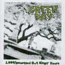 GREEN DAY - 1039/SMOOTHED OUT...-REIS