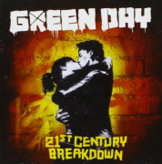 GREEN DAY - 21ST CENTURY BREAKDOWN: SPECIAL EDITION (NTSC)
