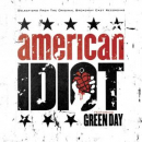 GREEN DAY - American Idiot - O.B.C.R. (Highlights)