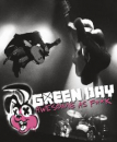 GREEN DAY - AWSOME AS FUCK -CD+BLRY-