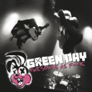 GREEN DAY - AWSOME AS FUCK -CD+DVD-