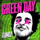 GREEN DAY - UNO (CLN)