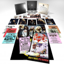 GUNS N' ROSES - APPETITE FOR.. -BOX SET-