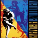 GUNS N' ROSES - Use Your Illusion (CLN)