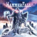 HAMMERFALL - CHAPTER V:UNBENT UNBOWED