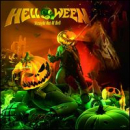 HELLOWEEN - STRAIGHT OUT OF HELL: PREMIUM EDITION (DIG)
