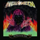 HELLOWEEN - TIME OF THE OATH -EXPANDE