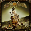 HELLOWEEN - UNARMED: BEST OF 25TH..