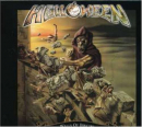 HELLOWEEN - WALLS OF JERICHO (ASIA)